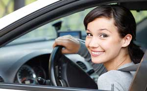 Teen Auto Insurance