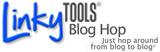 MckLinky Blog Hop