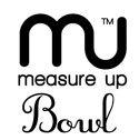 Measure Up Bowls