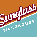 $20 Gift Certificate to the Sunglass Warehouse