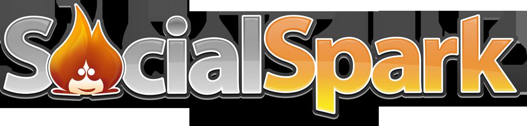 Socialspark_small