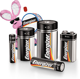 Energizer Emergency Preparedness Power Kit ~ ARV $70 ~ Expires (5/3)