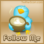 Twitter Follow You Back