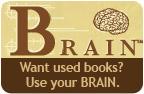 McKenzie Books Online Bookstore