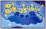Shushybye