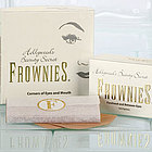 Frownies $50 Gift Certificate