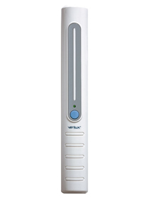 Verilux UV-C Sanitizing Travel Wand