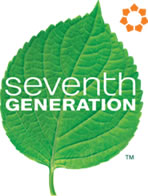 Seventh Generation Natural Baby Starter Kit
