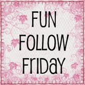 Fun Follow Fridays