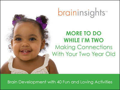 BrainInsights