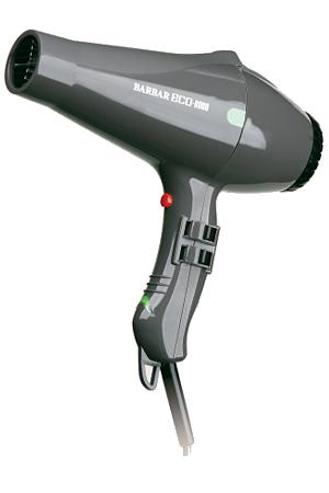 Barbar Hair Tools ECO-8000 Blow Dryer