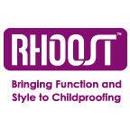 Rhoost Logo
