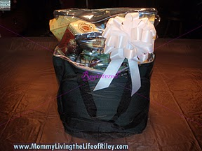 Bea's Gift Baskets