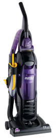 Eureka Pet Pal Bagless Vacuum