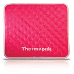 Heatshift ThermaPak