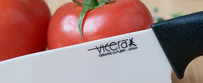 ViCera Cutlery