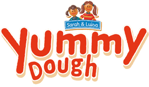 Yummy Dough