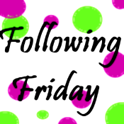 Following Friday