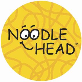 Noodle Head Toys