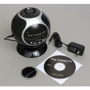 ThinkGeek Star Theater Pro Home Planetarium