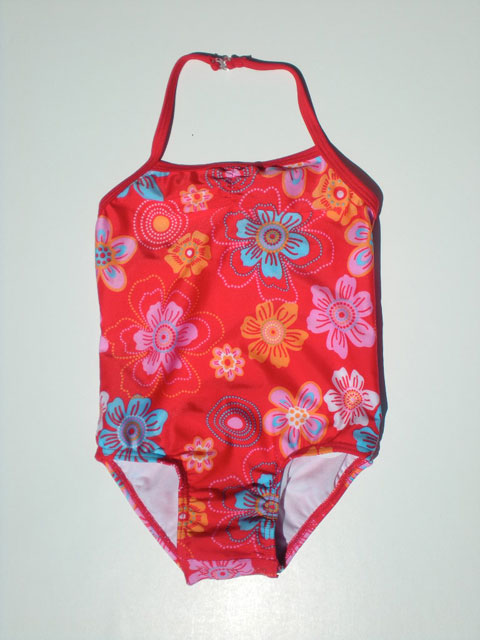 SnapMe Swimwear
