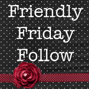 Friendly Friday Follow