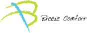 Breeze Comfort