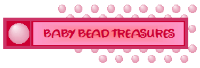 Baby Bead Treasures