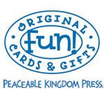 Peaceable Kingdom Press