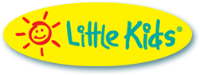 Little Kids Inc.