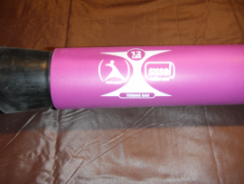 TheraGear Body Toning Bar