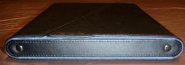 Targus Z-Case Leather Portfolio for iPad