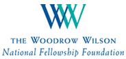 Woodrow Wilson National Fellowship Foundation
