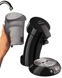 Senseo Original Gourmet Coffee Machine SL7810