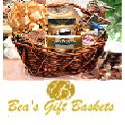 Gift Basket of YOUR CHOICE from Bea's Gift Baskets