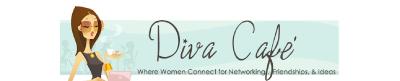Diva Cafe