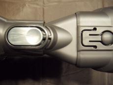 Dyson DC-31 Handheld Vacuum