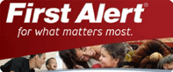 First Alert Travel Carbon Monoxide Alarm