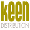 Keen Distribution