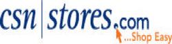 CSN Stores