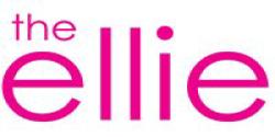 the ellie jean