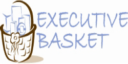 Executive Basket