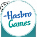 Hasbro Games