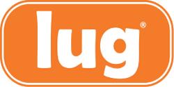 Lug Life