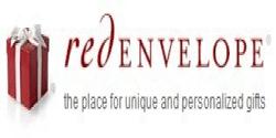 RedEnvelope