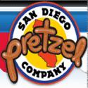 San Diego Pretzel Company