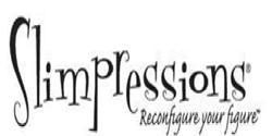 Slimpressions