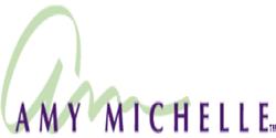 Amy Michelle