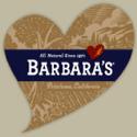 Barbara's Bakery