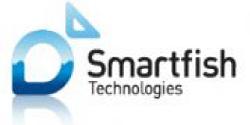 Smartfish Technologies